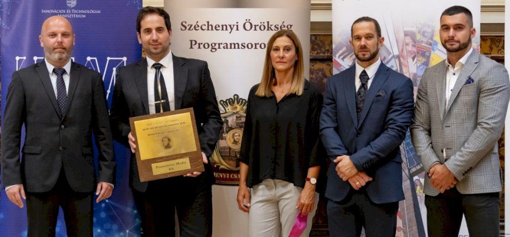szechenyi-vallalkozas-dij-nemzeti-muzeum-promotionshu