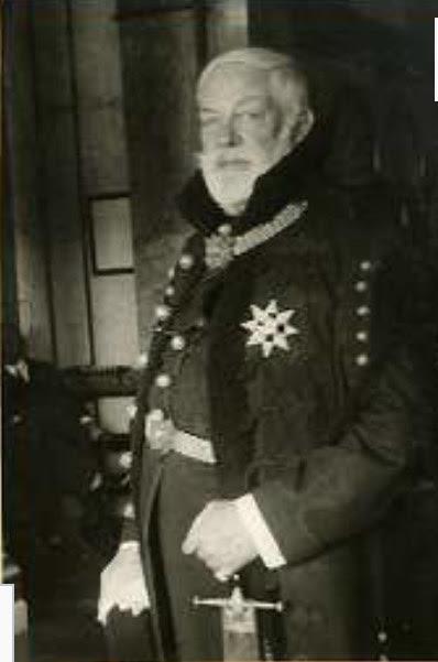 Gróf Széchenyi Emil